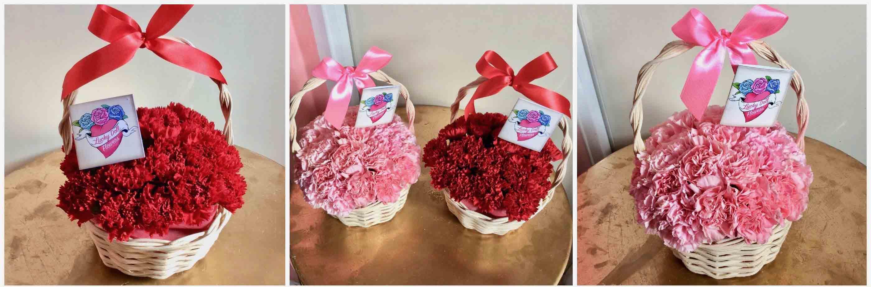 banner-baskets-carnation-small.jpg